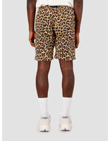 Gramicci Gramicci Shell Packable Shorts Leopard GUP-20S037