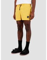 The North Face The North Face Masters Of Stone Short Bamboo Yellow NF0A492HZBJ1