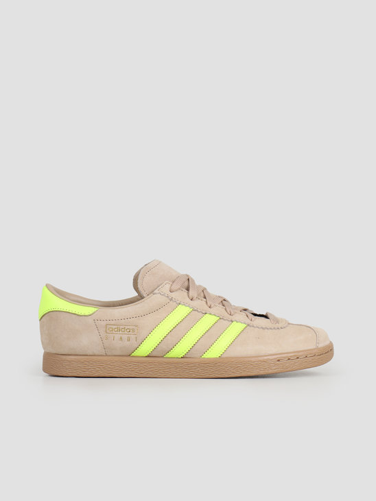 adidas Stadt St Pale Nude Syello Gum4 EF5724