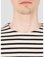 Norse Projects Norse Projects Godtfred Classic Compact T-shirt Ecru N01-0445-0957