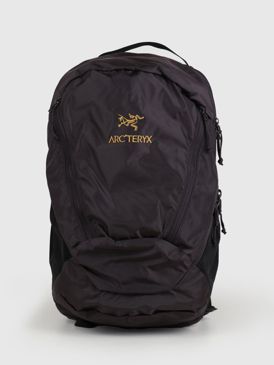 Arc'teryx Mantis 26L Backpack Dimma 7715