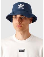 adidas adidas Bucket Hat Ac Night Marine White FM1336