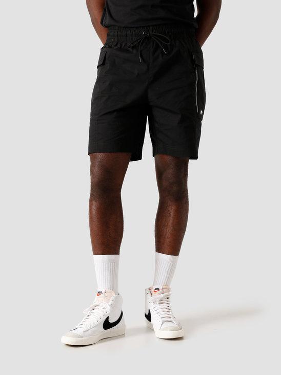 Nike NSW Me Short Cargo Strt Black AR2373-010