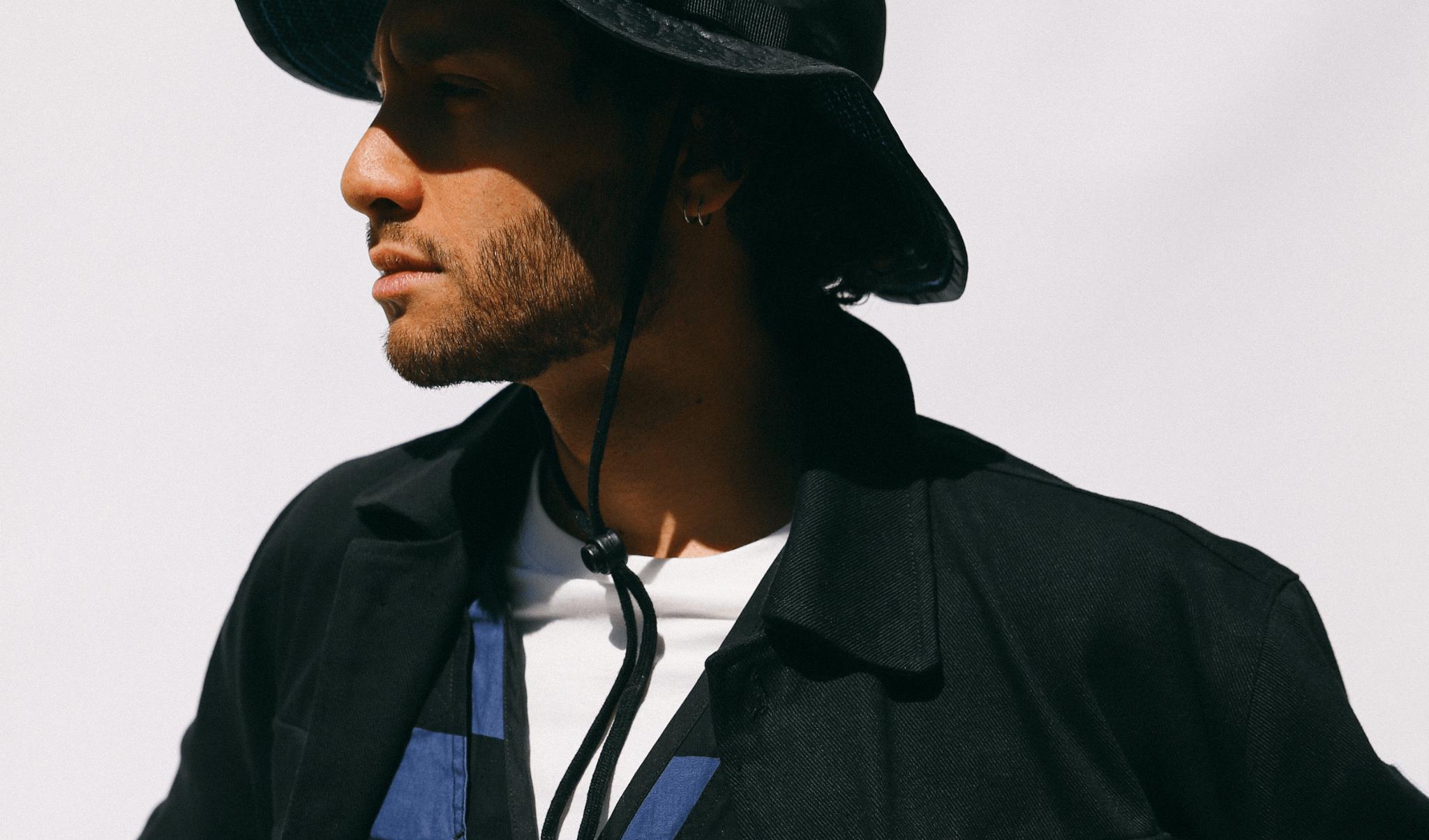 Highlight: Summer jackets