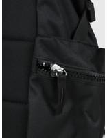 Nike Nike Heritage Rucksack Black Black White BA6150-010