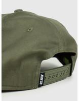 Nike Nike U Nk Cap Pro Medium Olive Sequoia Medium Olive CI4460-222