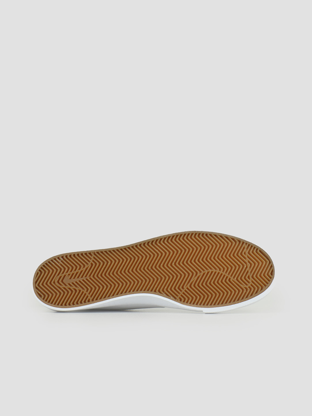 Nike Nike SB Zoom Bruin White Team Orange White Gum Light Brown AQ7941-101