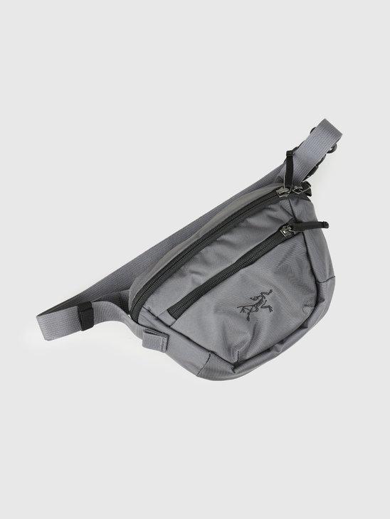 Arc'teryx Maka 1 Waistpack Macro 17171