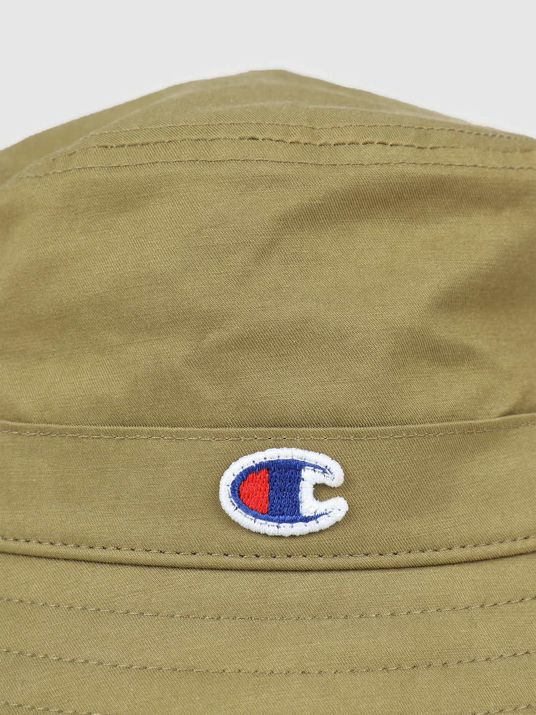 Champion Champion Bucket Cap Green Green LZD 804816-GS551