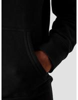 Polo Ralph Lauren Polo Ralph Lauren M2 Fleece Longsleeve Black 710766778008
