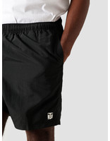 Obey Obey Easy Relaxed Short Black 172120051 BLK