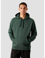 Quality Blanks Quality Blanks QB93 Classic Hood Pineneedle