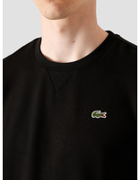 Lacoste Lacoste 1HS1 Sweatshirt Black SH7613-93