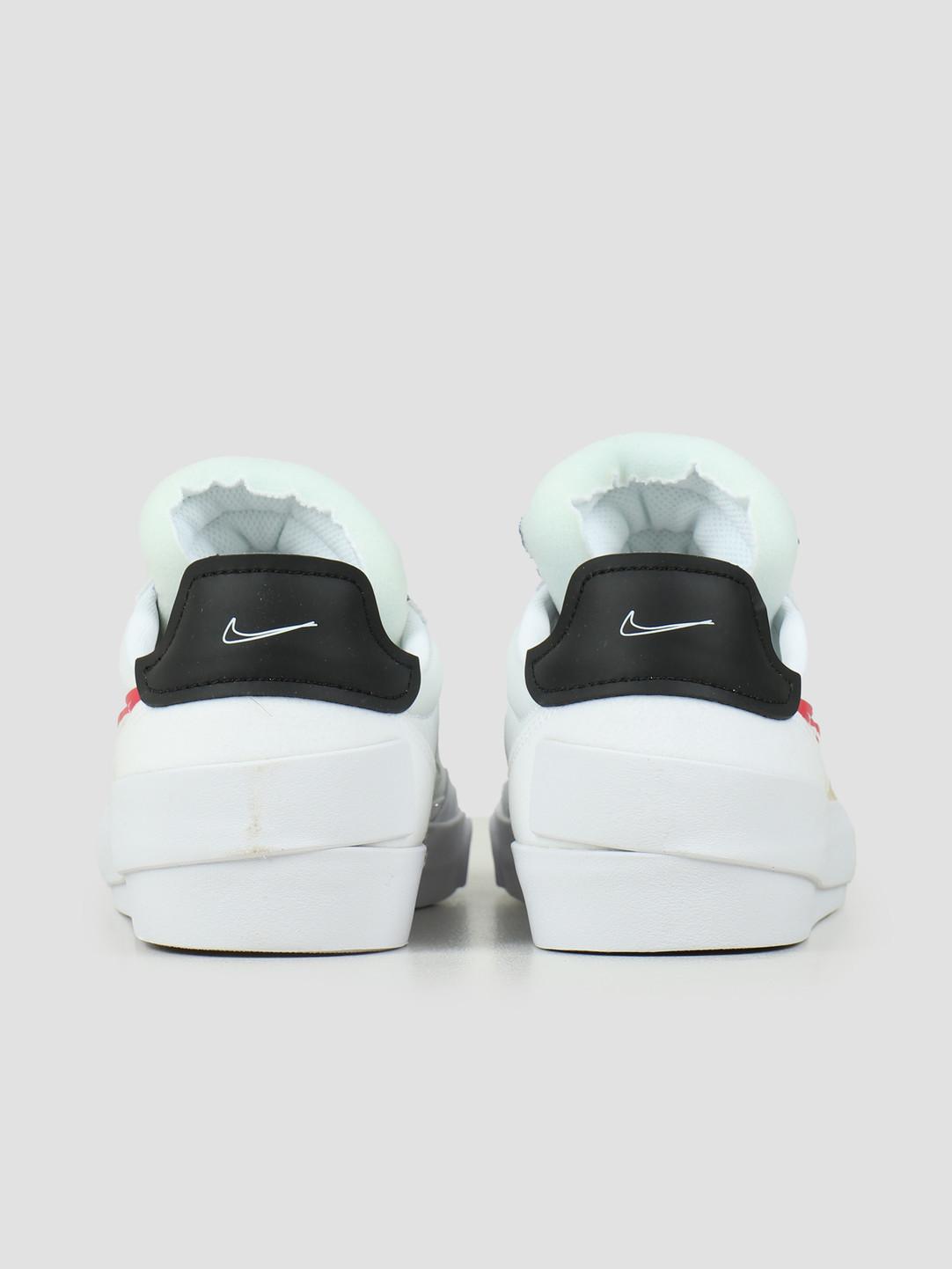 Nike Nike Drop Type Hbr White University Red Deep Royal Blue CQ0989-100