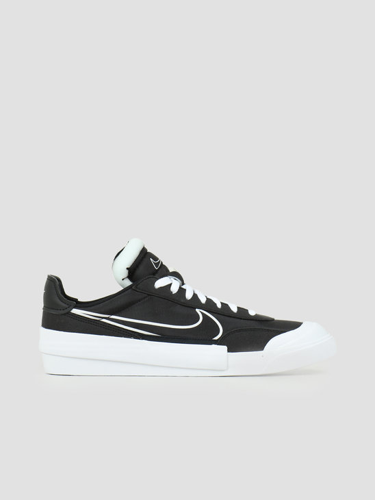 Nike Drop Type Hbr Black White CQ0989-002
