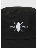 Daily Paper Daily Paper Rebucket Black 20S1AC51-03
