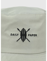 Daily Paper Daily Paper Rebucket Mint Green 20S1AC51-01