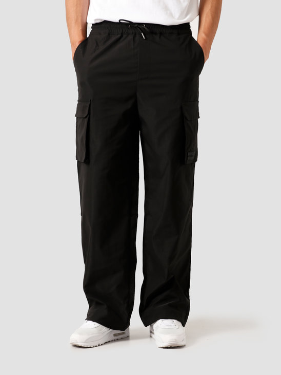 Daily Paper Recargo Trackpant Black 20S1AC53-03