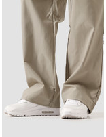Daily Paper Daily Paper Recargo Trackpant Mint Green 20S1AC53-02-11