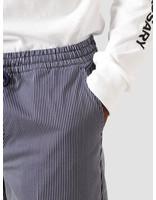 HUF HUF Easy Work Pant Navy Blazer PT00120