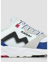 Karhu Karhu Aria Dazzling Blue White F803058