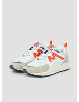 Karhu Karhu Fusion 2.0 Rainy Day Bright White F804078