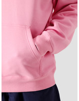 Stussy Stussy Copyright App. Hood Pink 118377