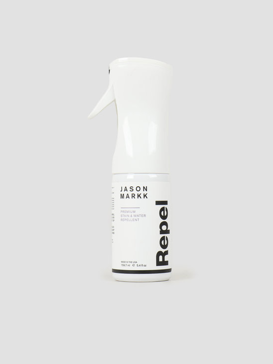 Jason Markk Repel Spray JM102003-D