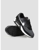 Nike Nike Air Max 90 Iron Grey White-Dk Smoke Grey-Black CN8490-002