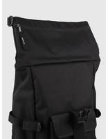 Carhartt WIP Carhartt WIP Philis Backpack Black I026177-8900