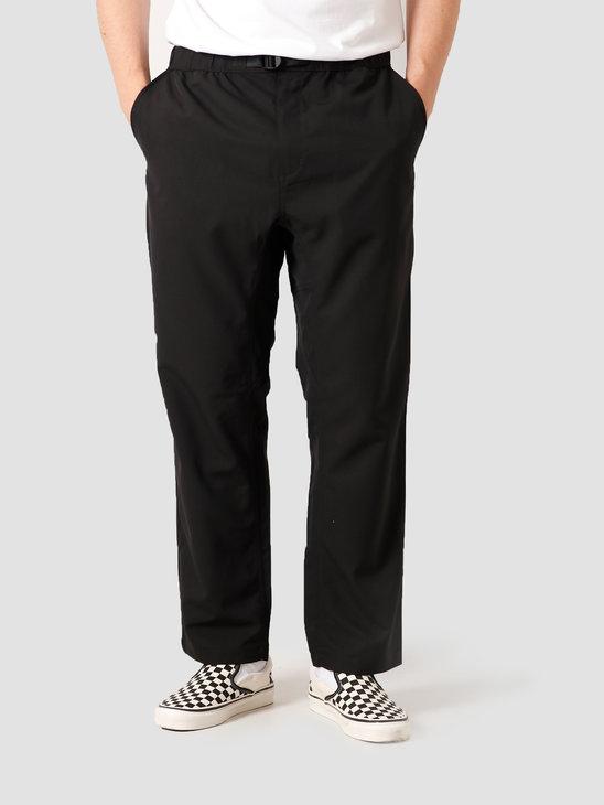 Carhartt WIP Copeman Pant Black I027684-8900