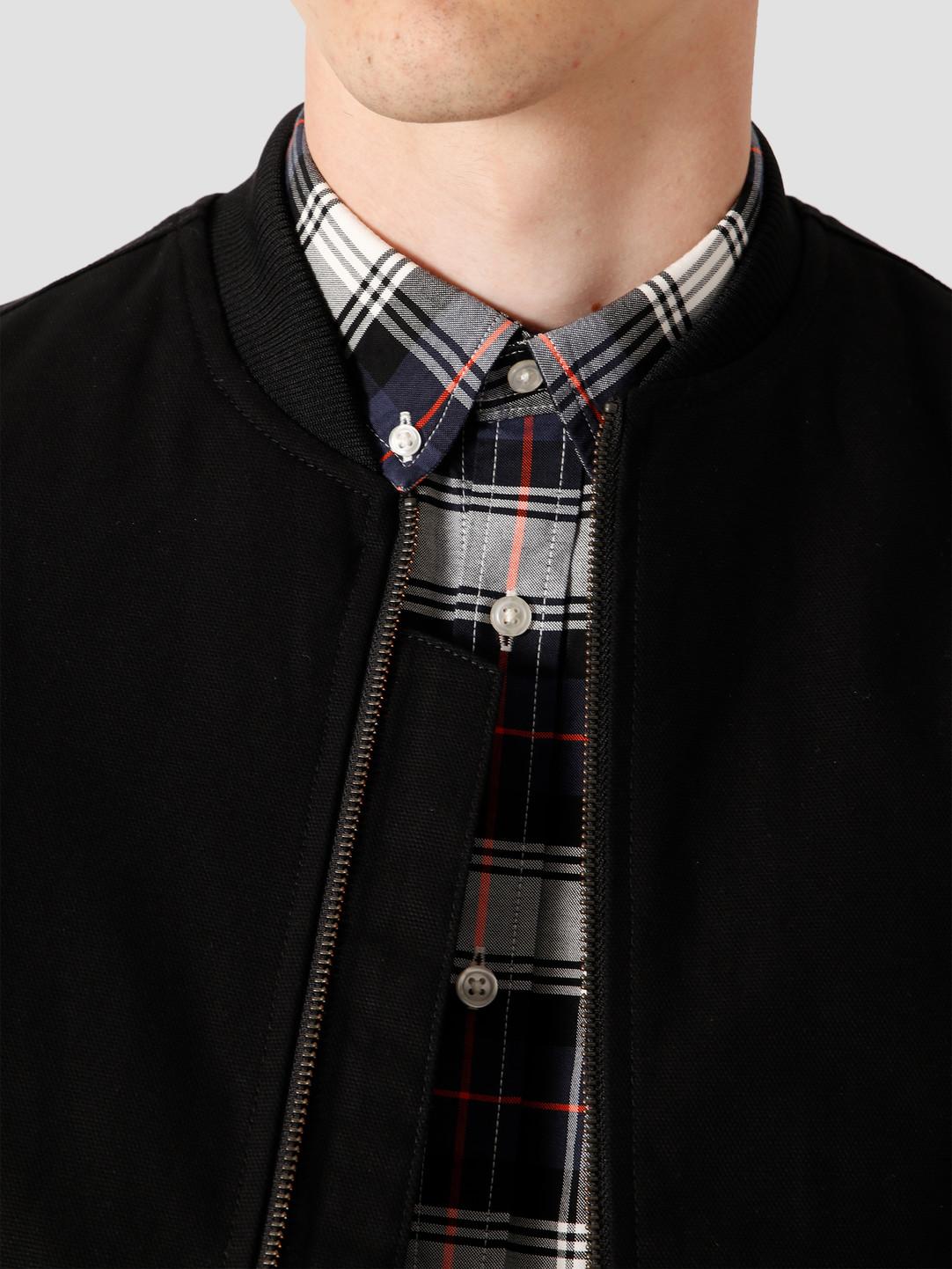 Carhartt WIP Carhartt WIP Vest Black I028423-8901