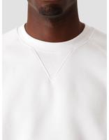 Carhartt WIP Carhartt WIP Chase Sweat White Gold I026383-290