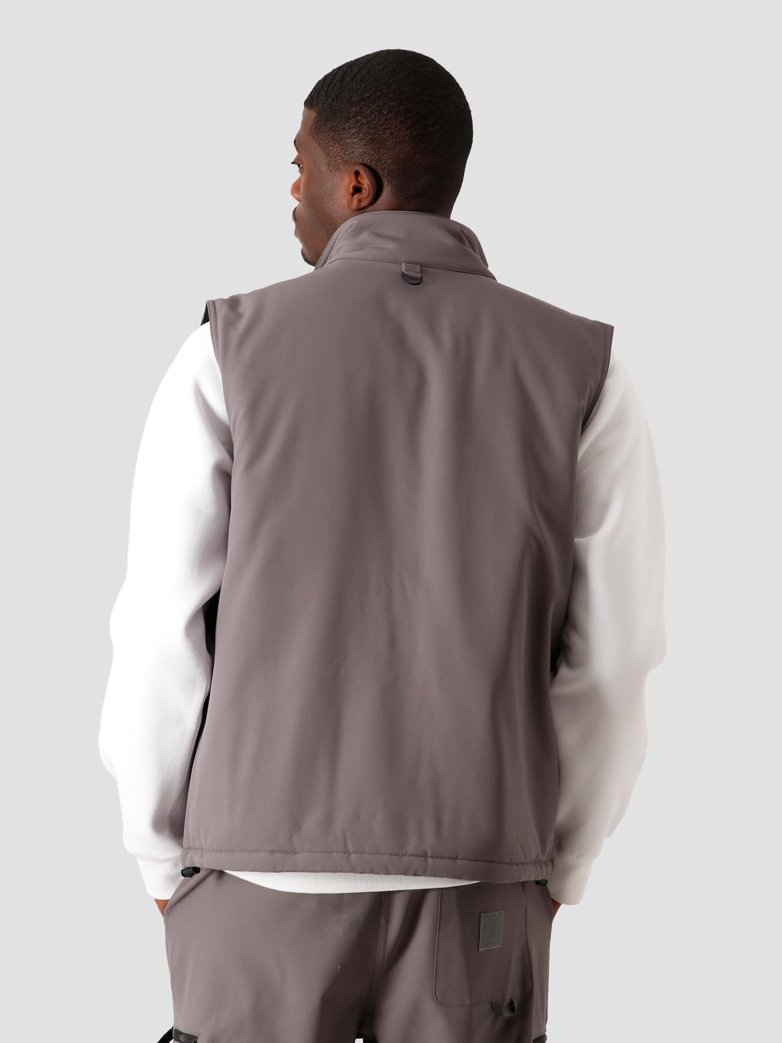 Carhartt WIP Carhartt WIP Colewood Vest Husky I028382-0F700
