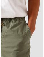Polo Ralph Lauren Polo Ralph Lauren Relaxed Fit Graduate Pant Cargo Green 710786457002