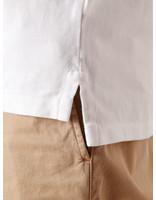 Polo Ralph Lauren Polo Ralph Lauren Basic Mesh T-Shirt White 710803538002