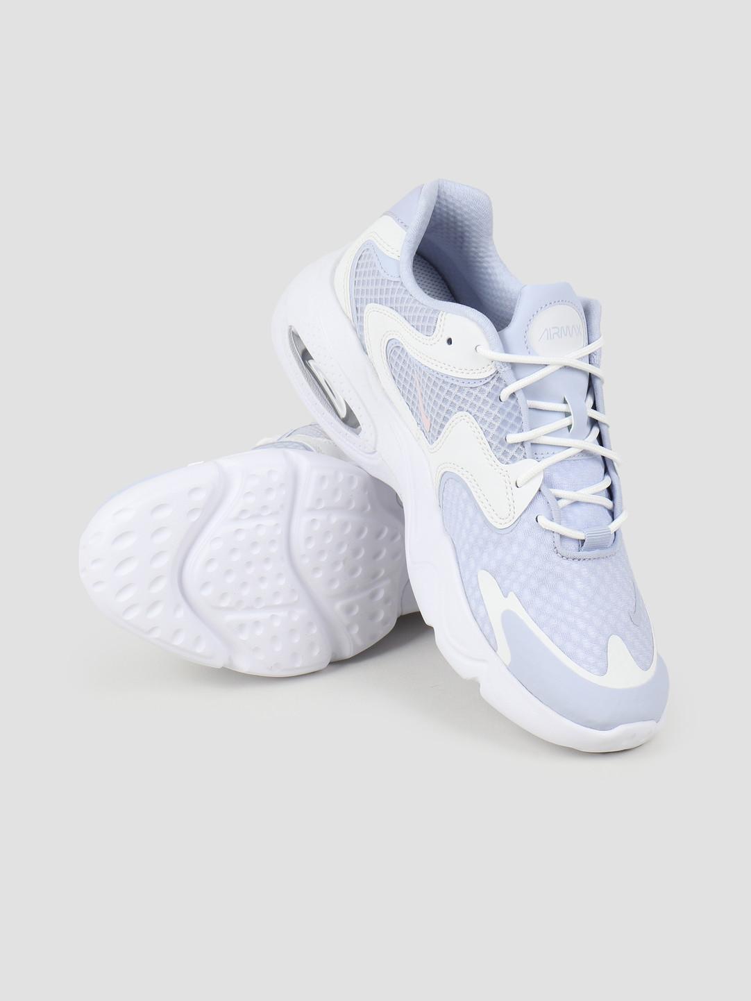 Nike Nike W Air Max 2X Ghost Barely Rose-Summit White-White CK2947-002