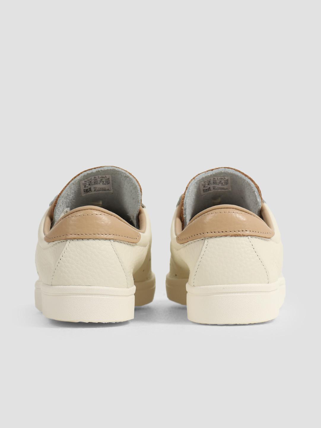 adidas adidas Lacombe Off-White Off-White Stpanu FV1225
