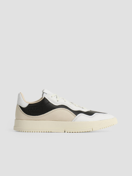 adidas Sc Premiere Footwear White Off White Core Black EF5894
