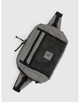 Carhartt WIP Carhartt WIP Flect Hip Bag Reflective Grey I028148-TJ00