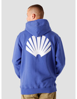 New Amsterdam Surf association New Amsterdam Surf association Logo Hoodie Royal 2020039
