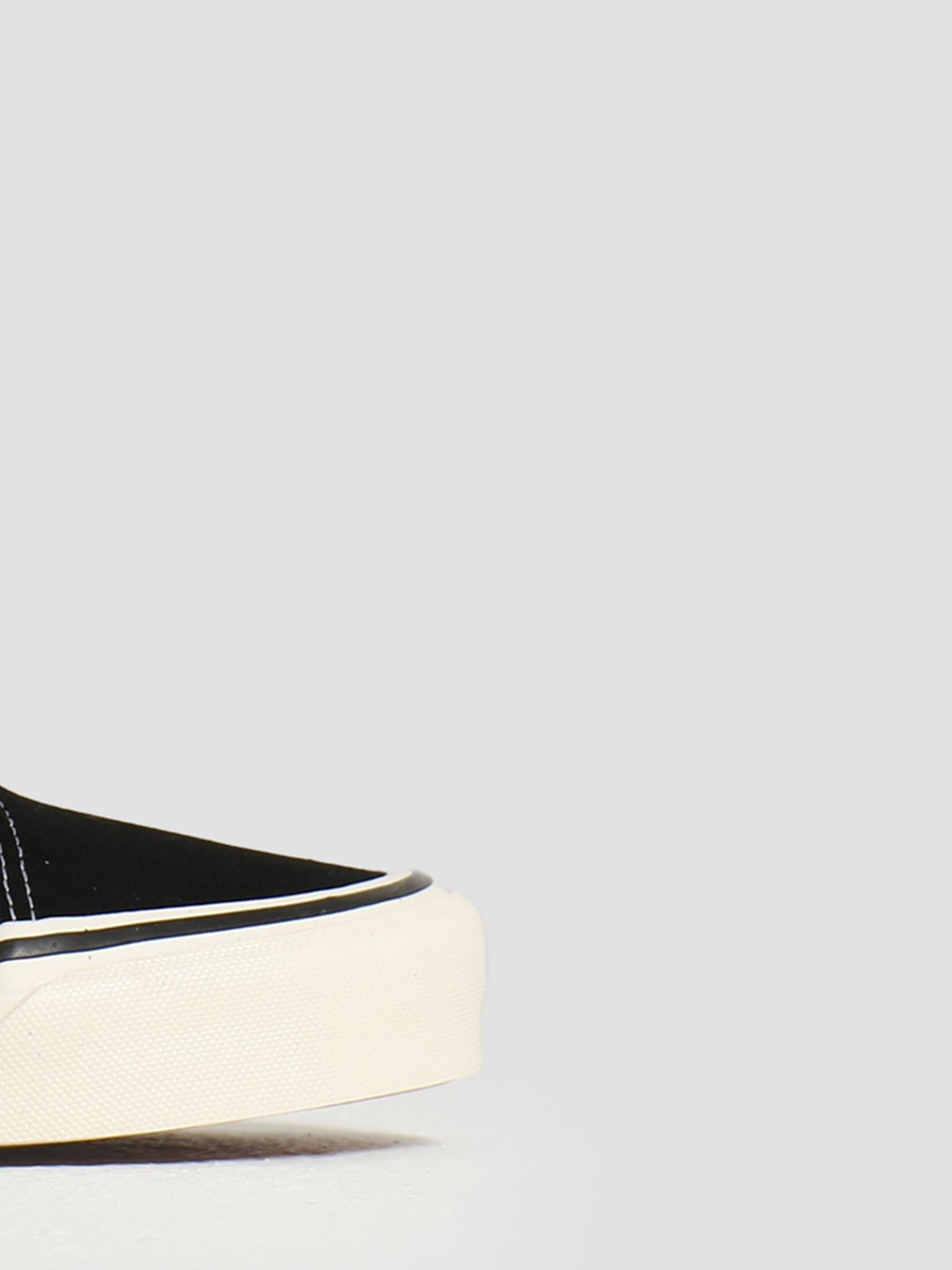 Vans Vans UA Old Skool 36 DX Black True White VN0A38G2PXC1