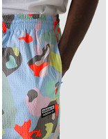 adidas adidas Fs Aop Short Multicolor FM2244