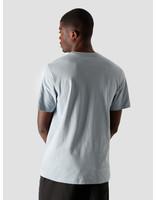 Carhartt WIP Carhartt WIP U Pocket T-Shirt Frosted Blue I022091-0F400