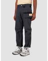 Helly Hansen Helly Hansen Heritage Zip Off Trousers Navy Denim 53473-597