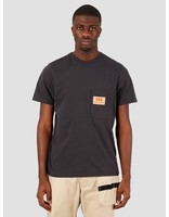 Helly Hansen Helly Hansen Heritage T-Shirt Ebony 53476-980
