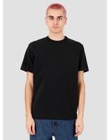 EU FC EU FC Casimiro T-shirt Black