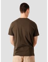 Carhartt WIP Carhartt WIP Pocket T-Shirt Cypress I022091