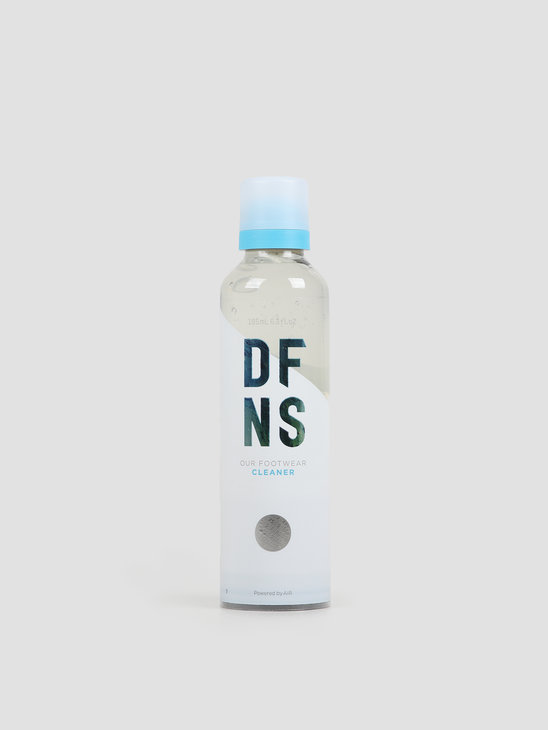 DFNS DFNS Footwear Cleaner 185ml