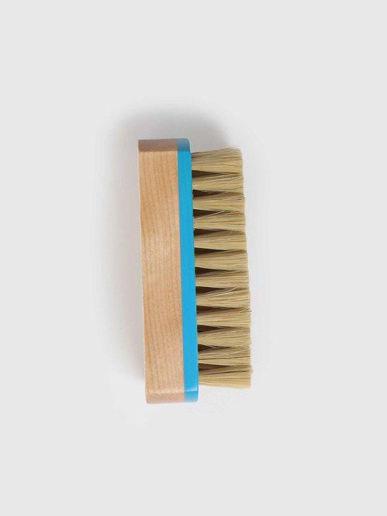 DFNS DFNS Premium Brush